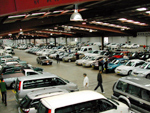 repo car auctions,government seized auto auctions